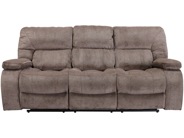 Fine Triple Reclining Sofa Caraccident5 Cool Chair Designs And Ideas Caraccident5Info