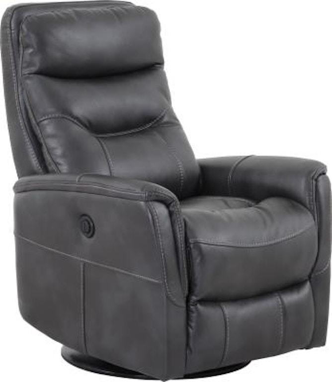 Groovy Power Swivel Glider Recliner Gamerscity Chair Design For Home Gamerscityorg