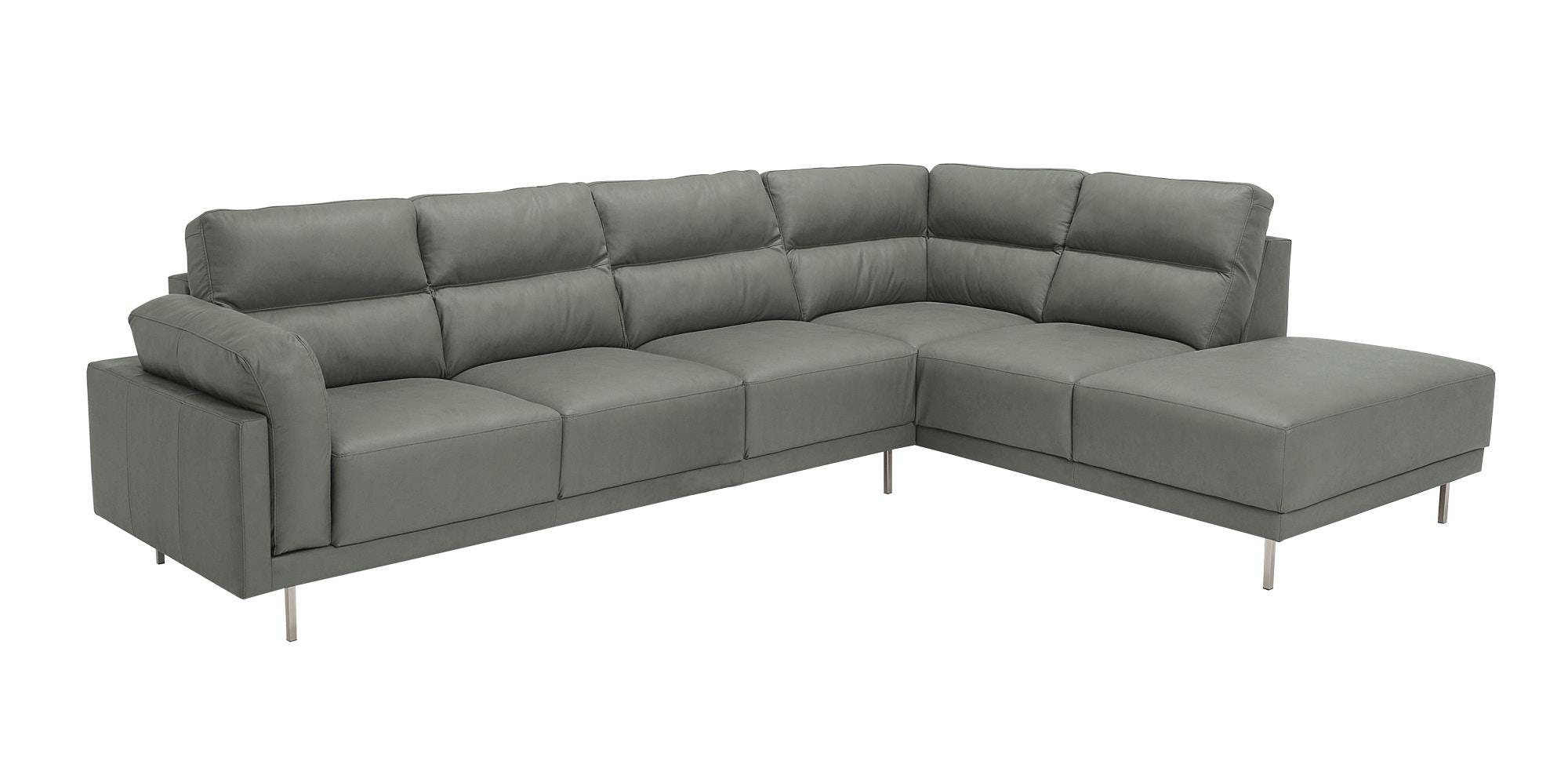 Palliser Living Room Sectional 790402 12 At Talsma Furniture