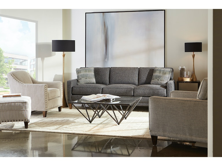 Rowe Townsend Sofa 648280