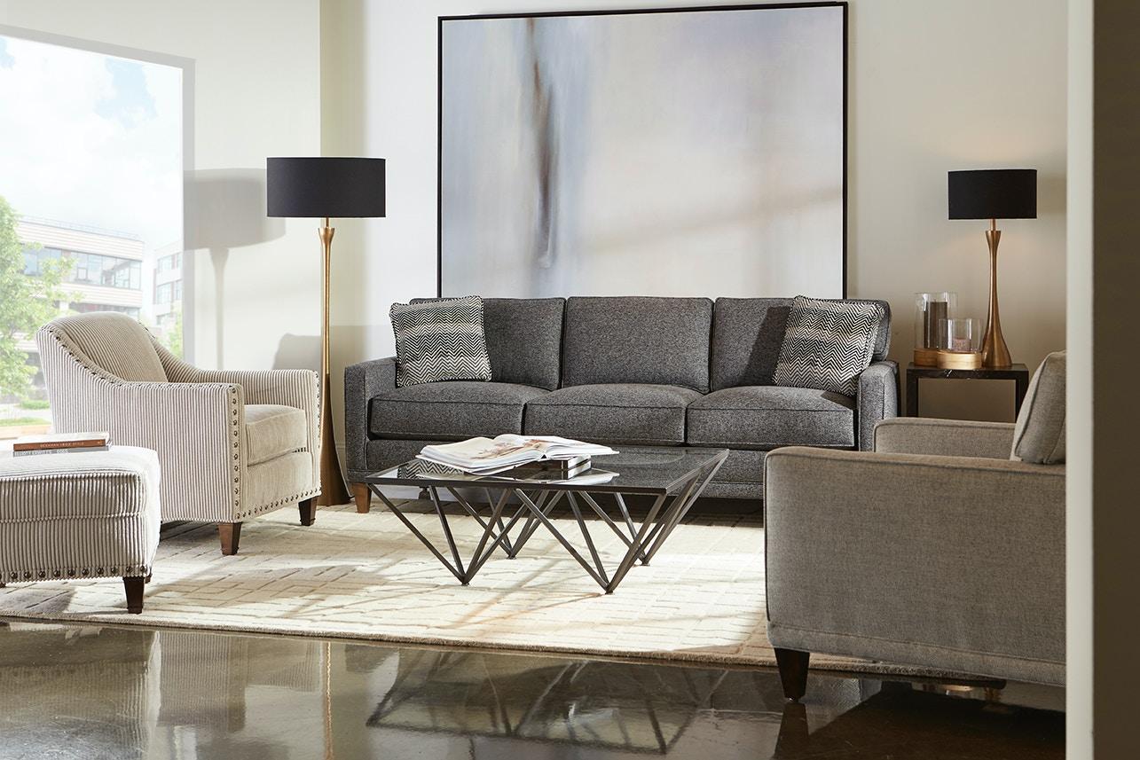 Exceptionnel Talsma Furniture