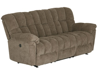 Best Home Furnishings Power Reclining Sofa 441956