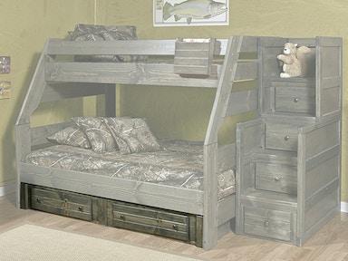 Bedroom Storage And Carts Talsma Furniture Hudsonville