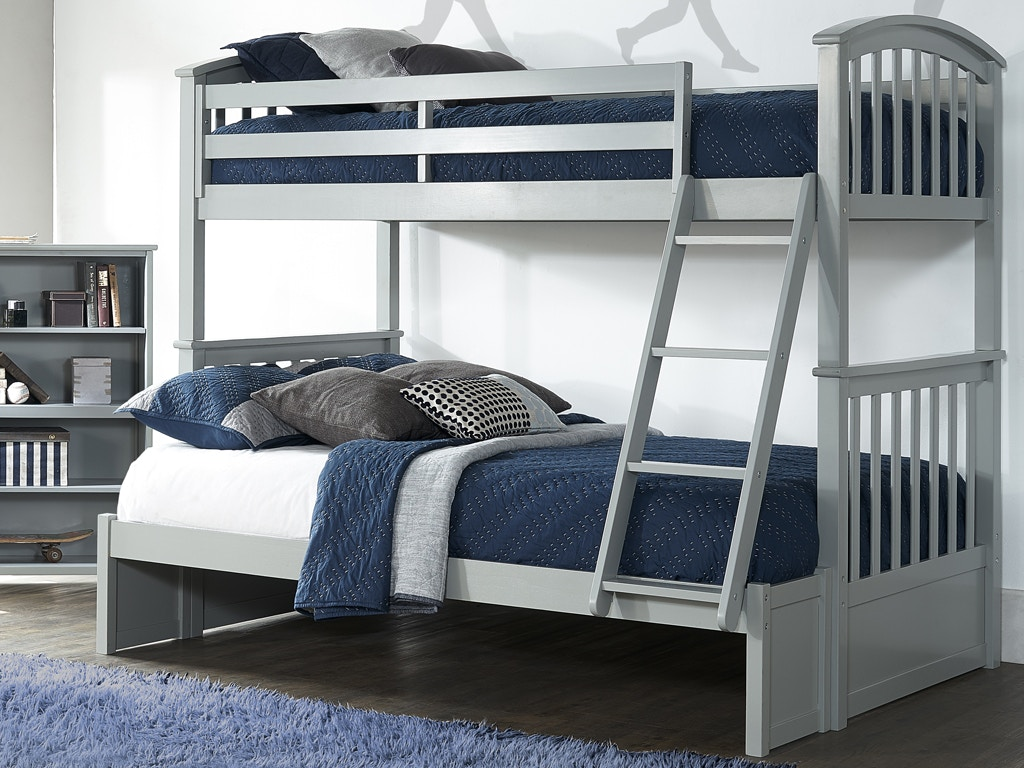 Full Over Full Bunk Beds Near Me Cheaper Than Retail Price Buy Clothing Accessories And Lifestyle Products For Women Men