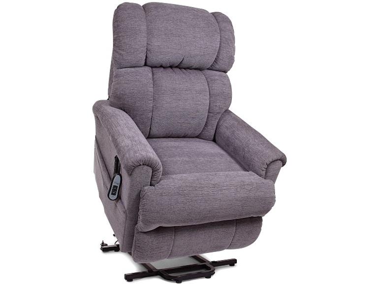 Ultra Comfort Lift Chair 783008