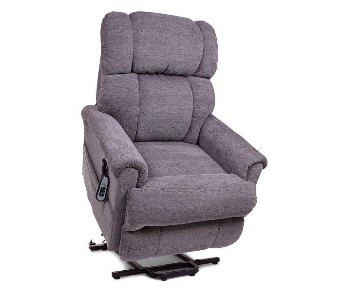 Charmant Ultra Comfort Lift Chair 783008