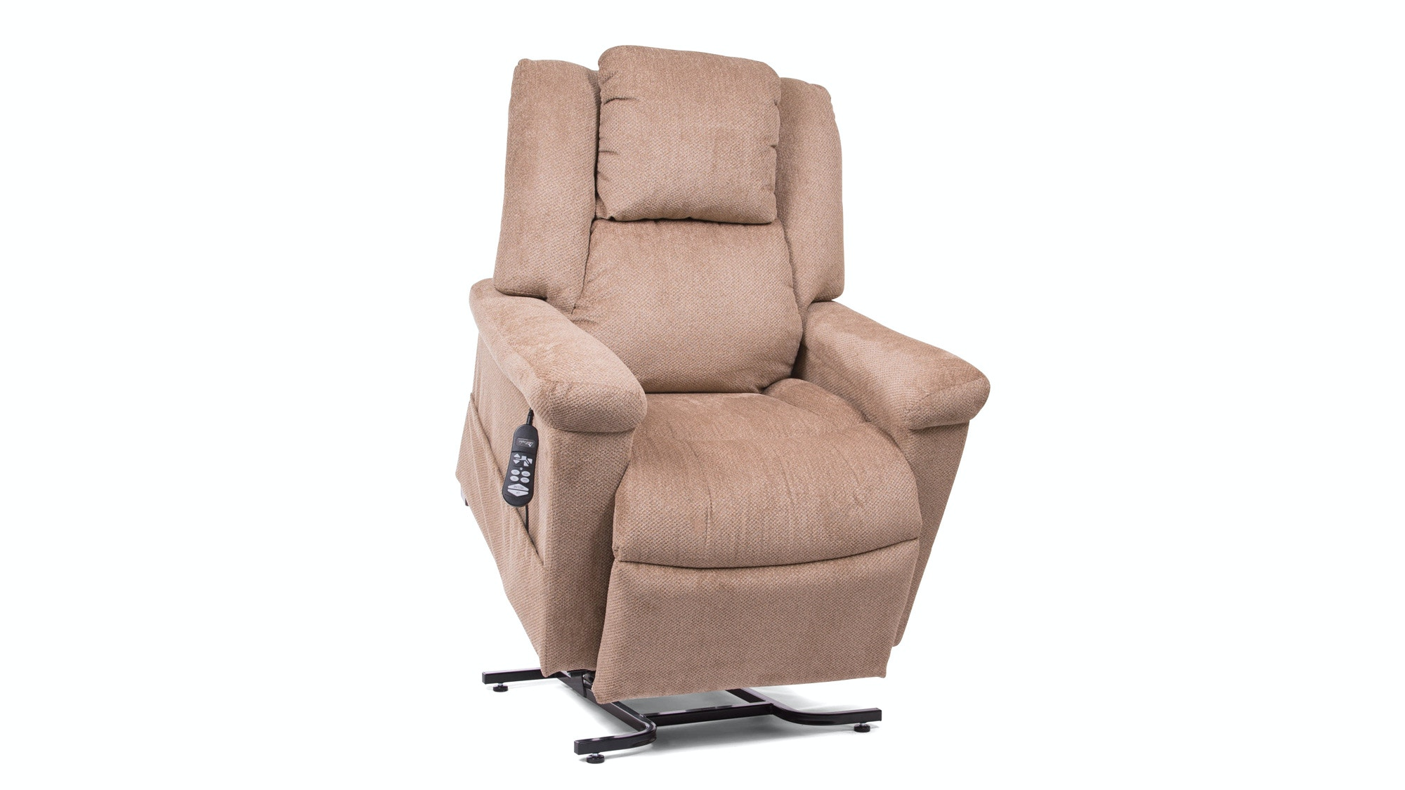 Ordinaire Ultra Comfort Lift Chair With Power Headrest 783058