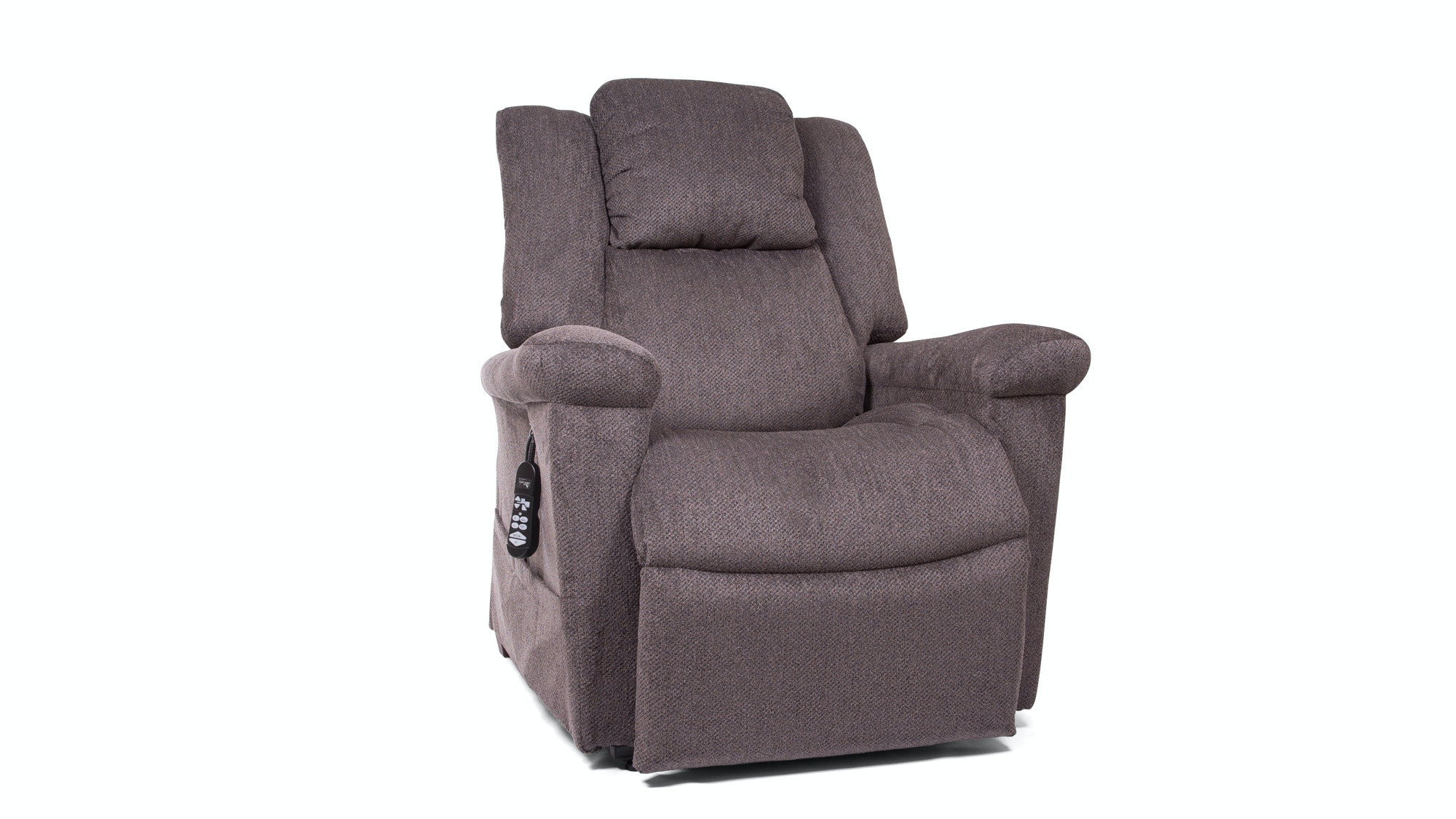 Ultra Comfort Lift Chair With Power Headrest 783060