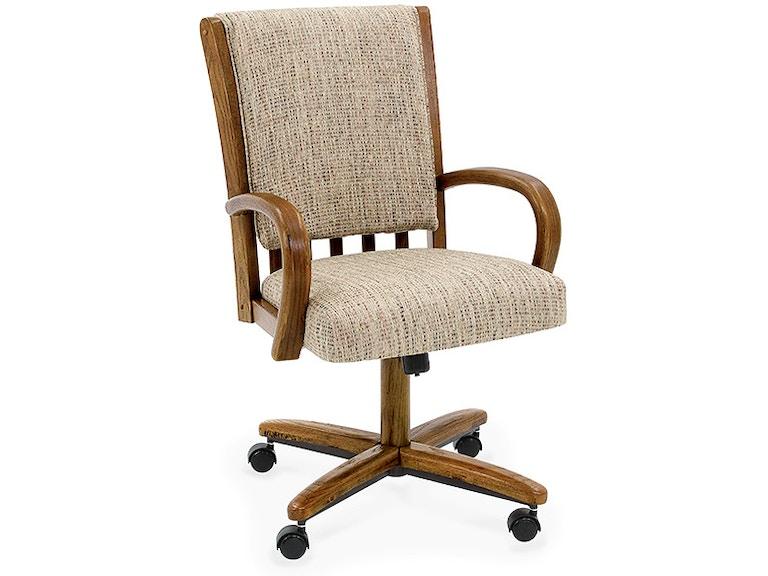 Fabulous Swivel Tilt Dining Chair Machost Co Dining Chair Design Ideas Machostcouk