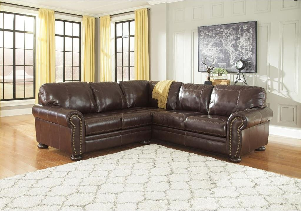 Ashley Sectional 5040466/56