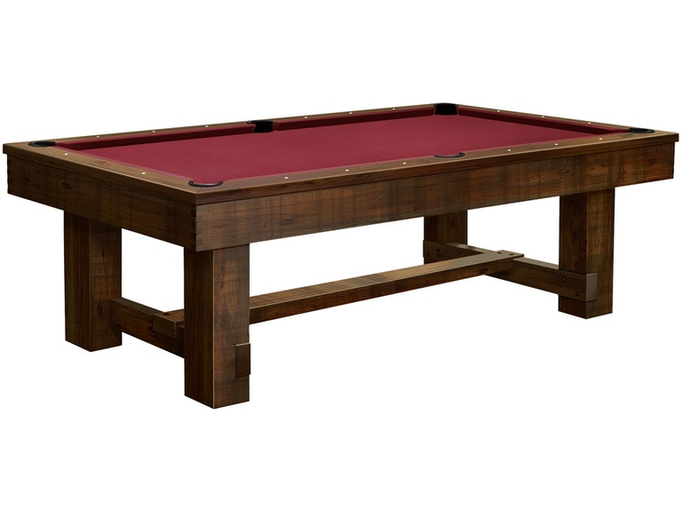 Olhausen Pool Table - Olhausen pool table dimensions