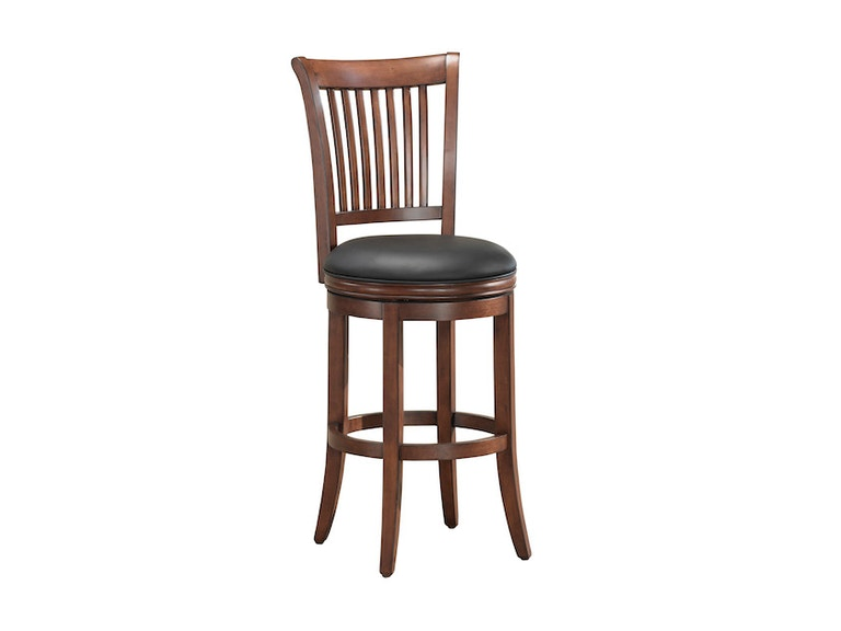 American Heritage dennison_stool_front