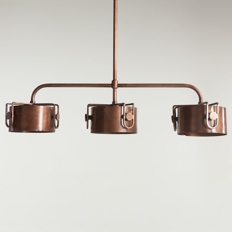 Beautiful Ironwork Rustic Finishes And Sparkling Crystal Pendants Make Each Piece Captivating Highlight Ceiling Light Fhl Cl4ca Dth