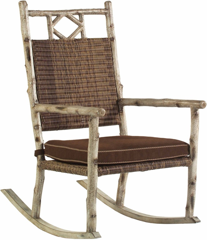 Pleasant Ard Outdoor Patio Small Rocker S545804 Mountain Comfort Squirreltailoven Fun Painted Chair Ideas Images Squirreltailovenorg