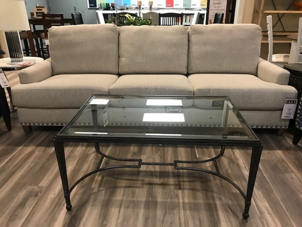 Wondrous Linkin Grand Sofa Gmtry Best Dining Table And Chair Ideas Images Gmtryco