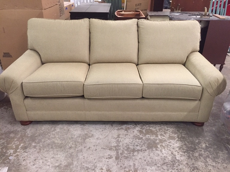 Masterfield Sofa 59000 02