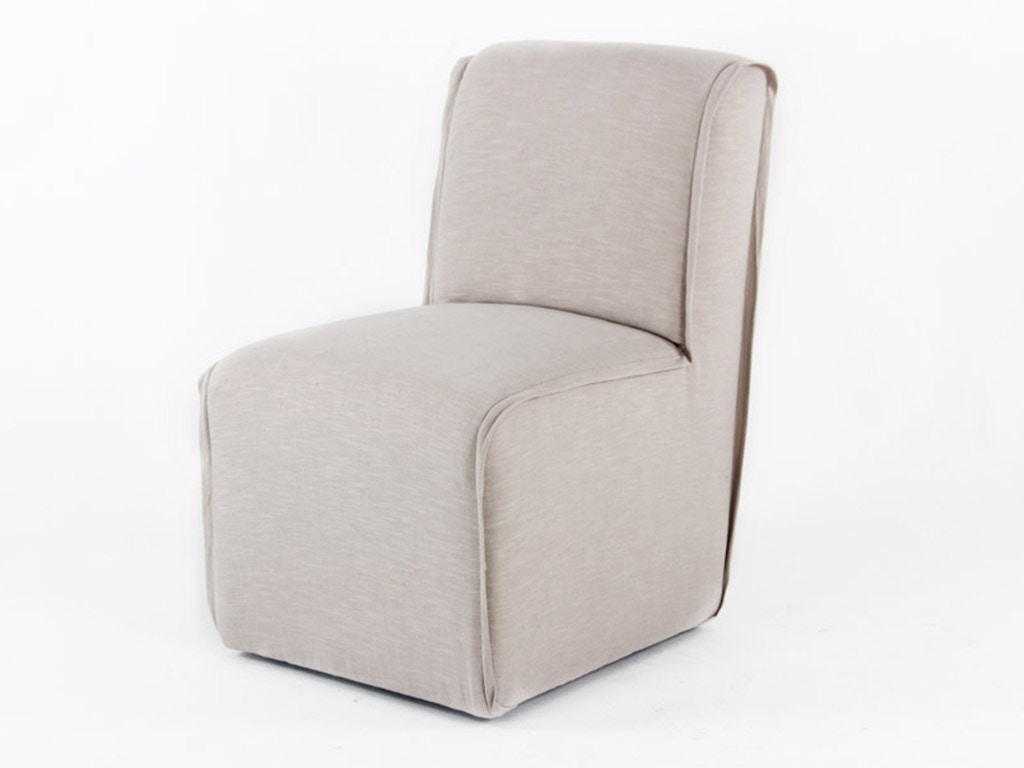 CMI Upholstered Dining Chair 248