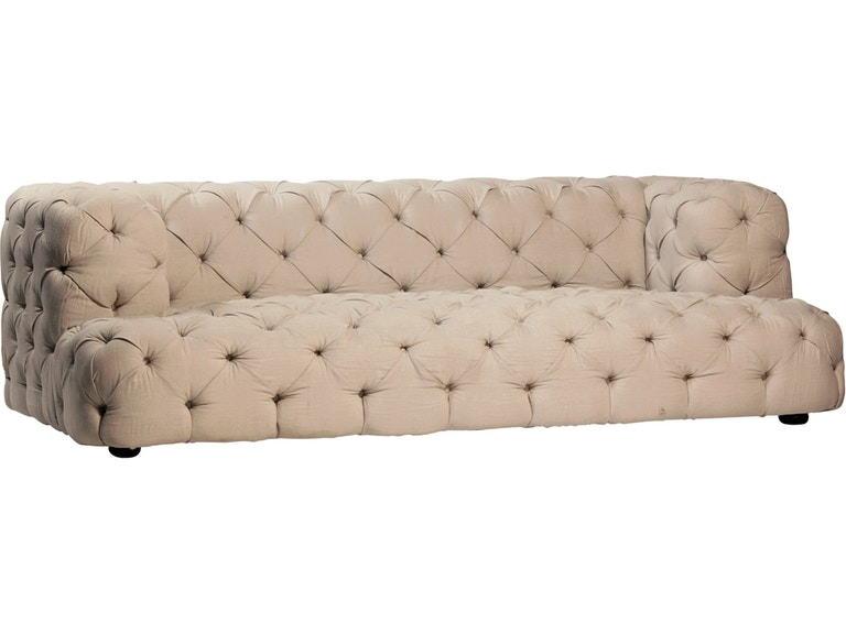 Nottingham Sofa