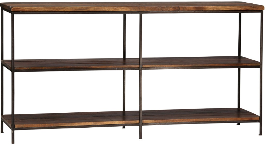 Remarkable Madison Console Table Ncnpc Chair Design For Home Ncnpcorg