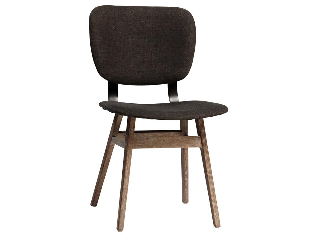 DOVETAIL Hallman Dining Chair DOV3422