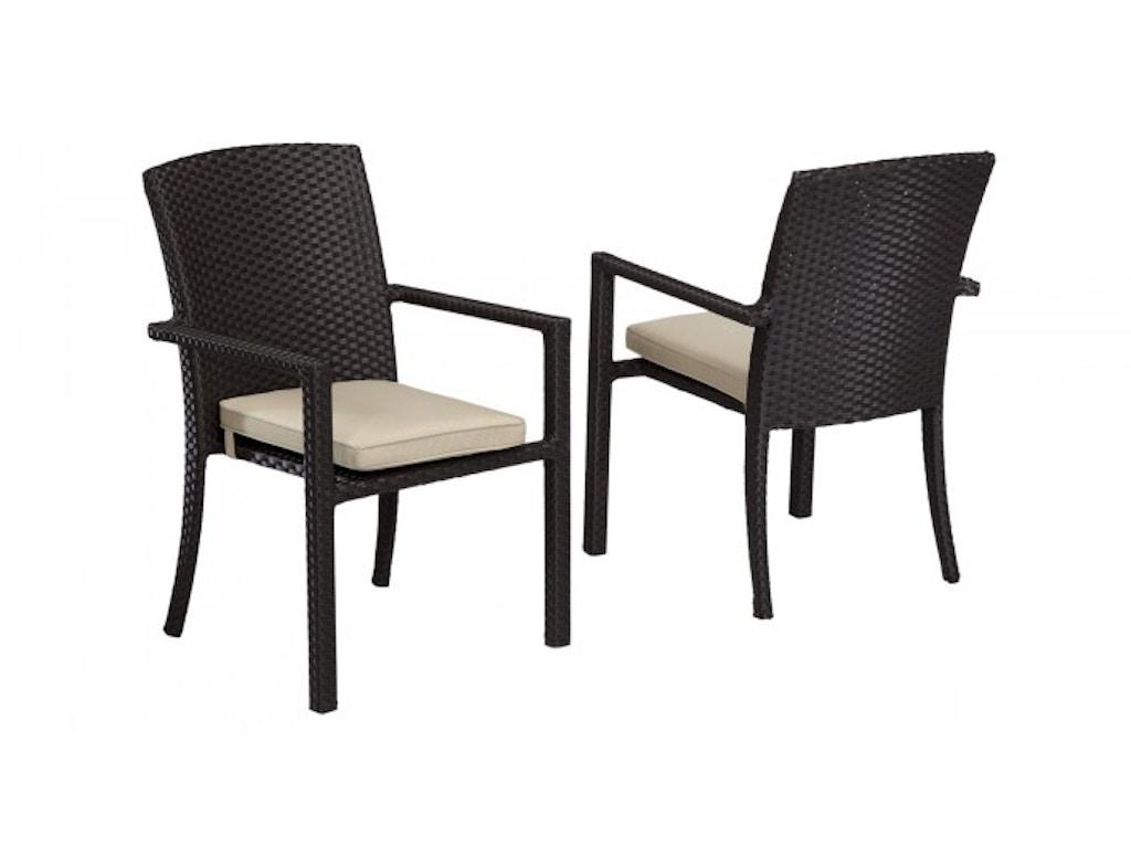 discount patio furniture miami images miami luxury furniture stores