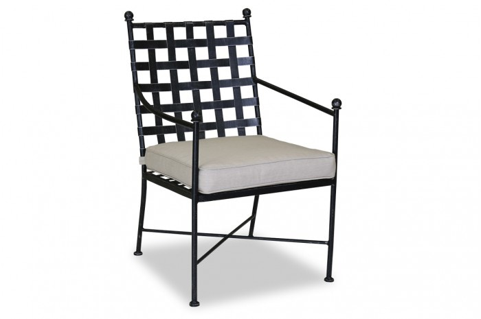 Sunset West Provence Dining Chair 3201 1