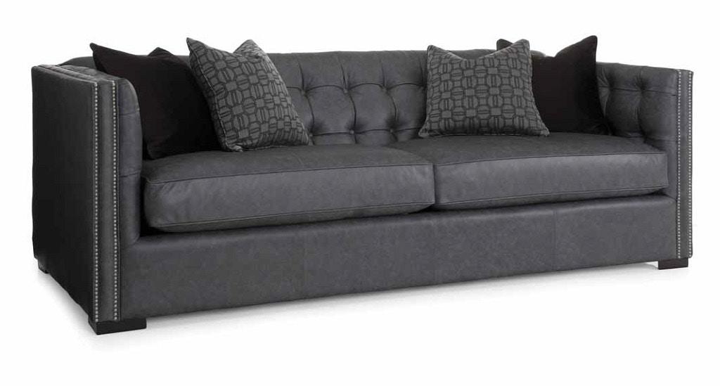 Decor Rest Living Room Sofa Suite 7393 Cozy Living Inc