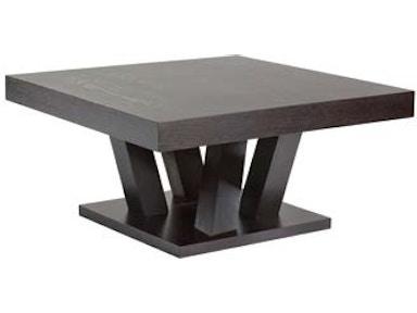 Sunpan Dining Room Madero Table 39881 Cozy Living