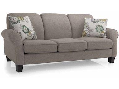 Decor Rest Fabric Upholstrey Sofa Suite 2025