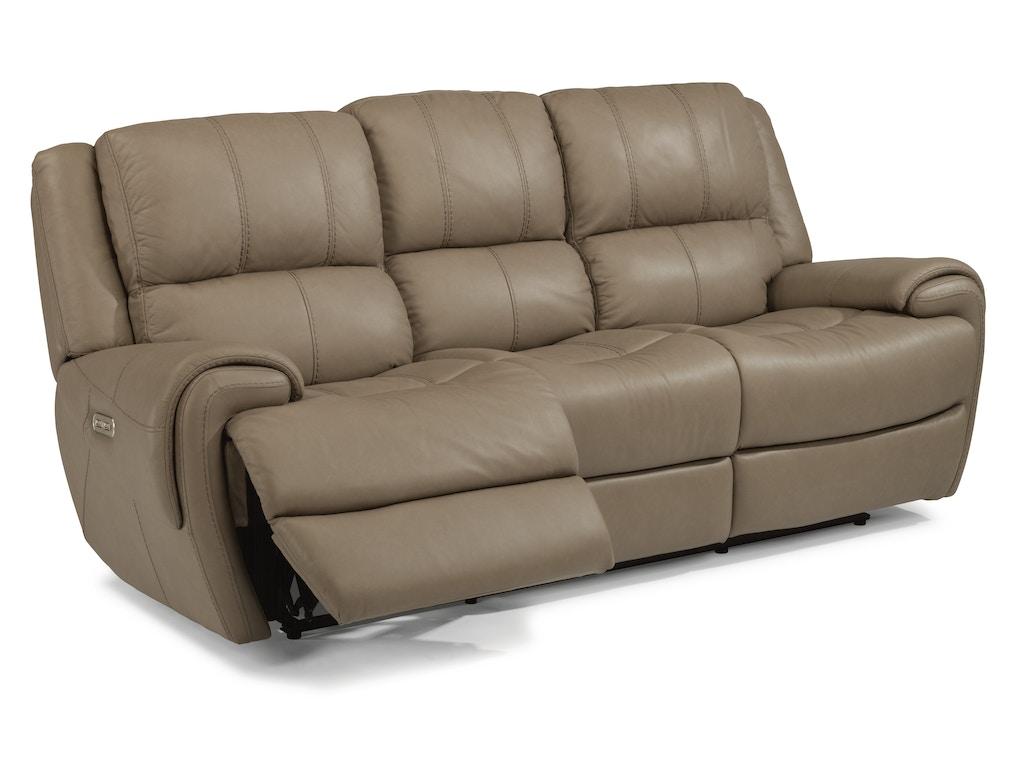 Living Room Sofas Moore Furniture Cleveland Tx . - Coastal Living Room Leather Sofa Coastal Living Room Design Living