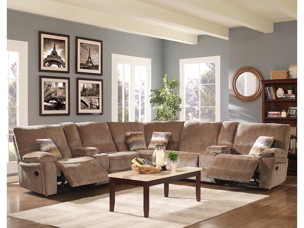 Of Living Rooms With Sectionals Living Room Sectionals Moore Furniture Cleveland Tx