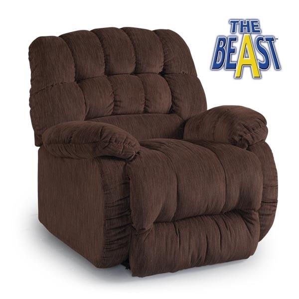 Craigslist Cleveland Ohio Furniture