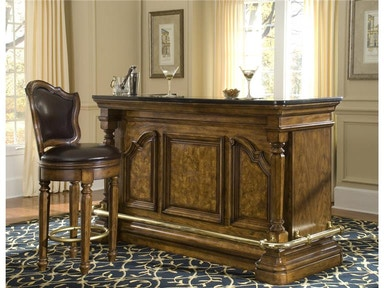 Dining Room Bars - Carol House Furniture - Maryland Heights and ...