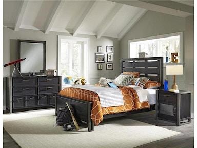 Samuel Lawrence Furniture - Carol House Furniture - Maryland Heights ...