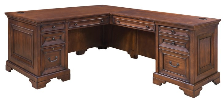 Living Room Desks Carol House Furniture Maryland Heights And