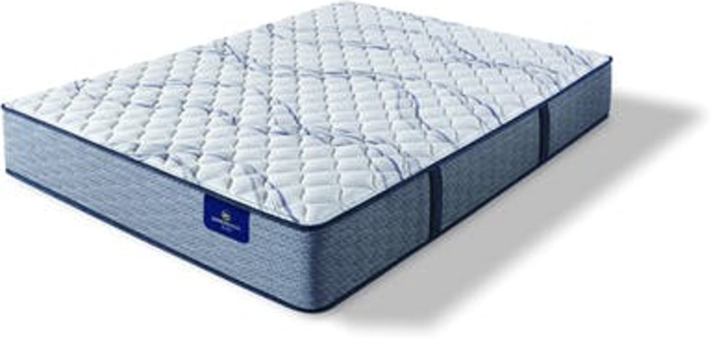 Perfect Sleeper By Serta Mattresses Rosepoint Extra Firm