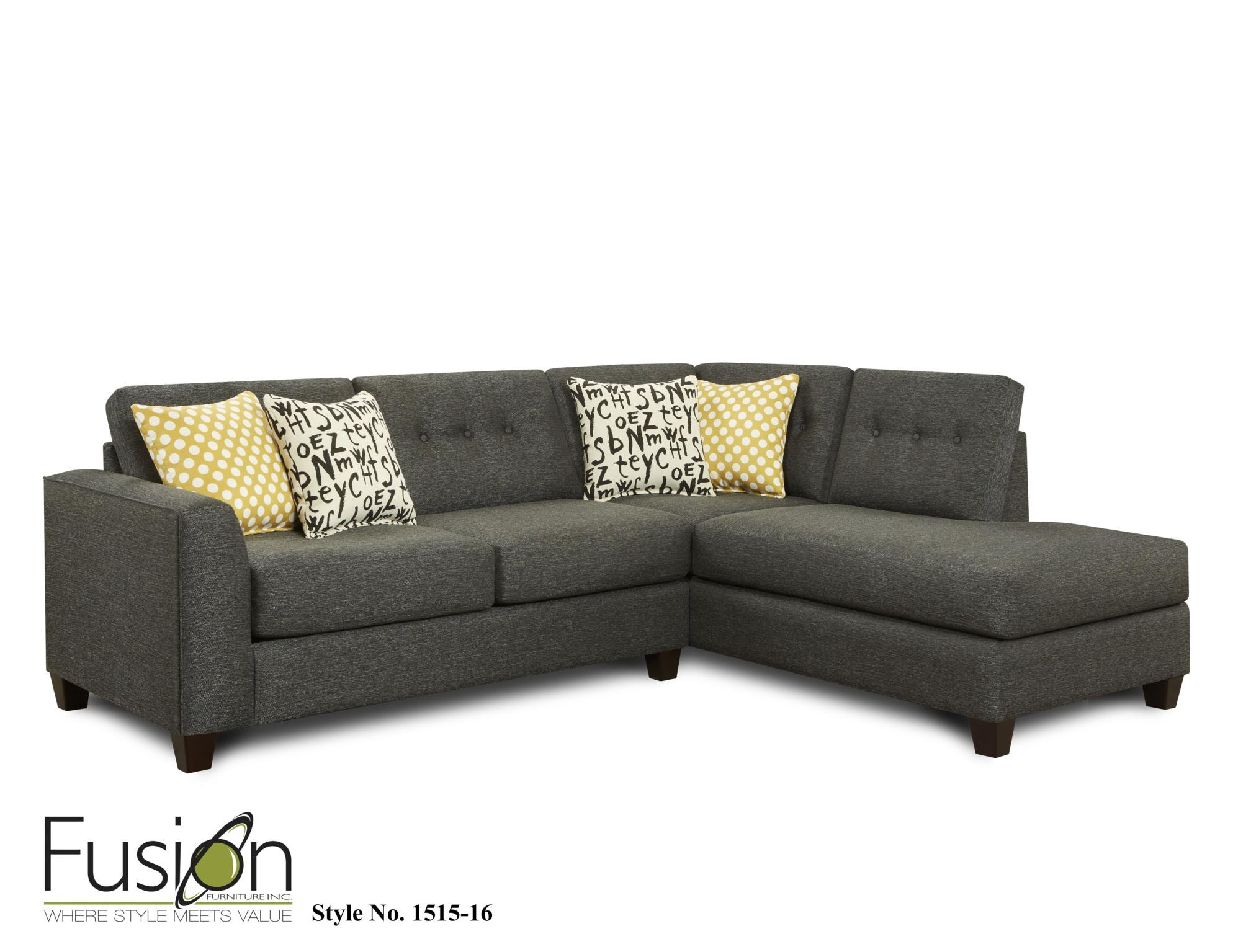 Sectionals Furniture Dallas & Kitchen Furniture Discount Furniture