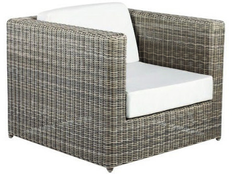 Kingsley Bate Sag Harbor Chat Chair Sh35