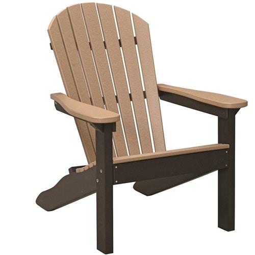 Berlin Gardens Adirondack Chair PATC2400
