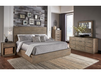 Bedroom Furniture - Woodworks Home Furnishings - Miami, Florida
