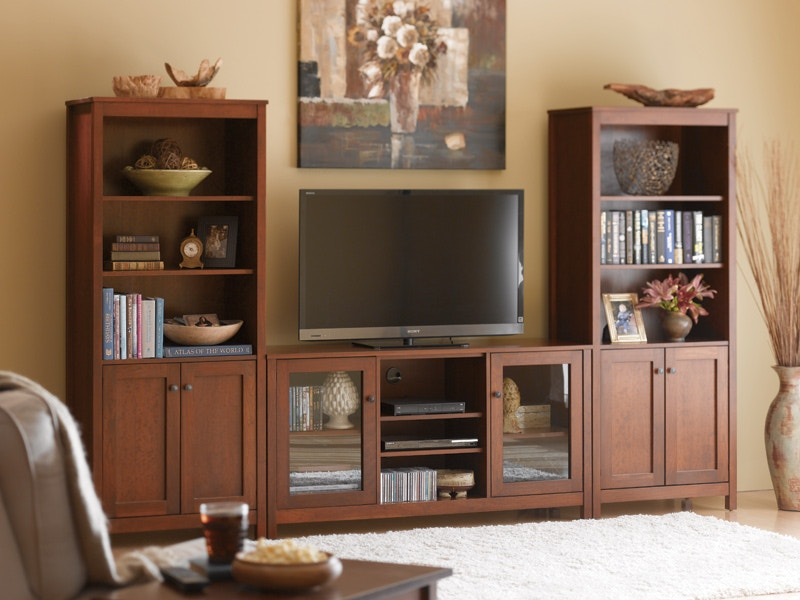 60 60 Tv Stand54