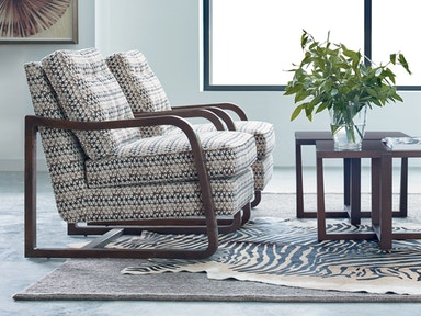 Living Room Chairs - Toms-Price Furniture - Chicago suburbs