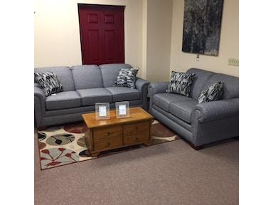 England Furniture - Robinson\'s Furniture - Oxford, PA