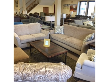Living Room Bookcases - Robinson\'s Furniture - Oxford, PA