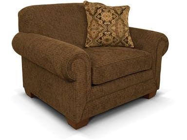 Sides Furniture U0026 Bedding