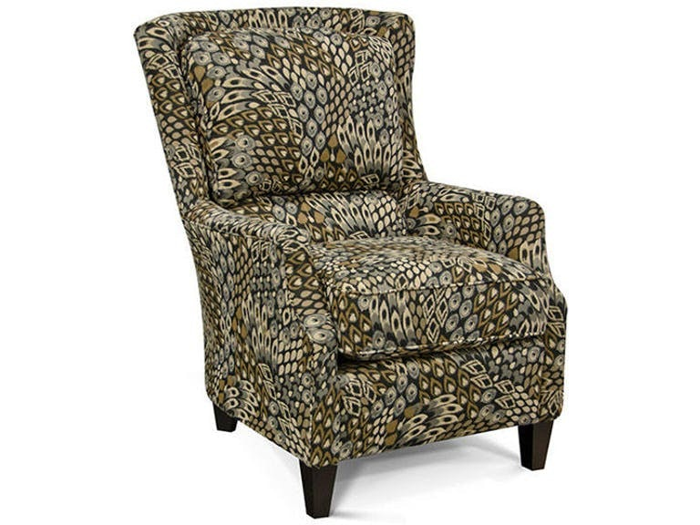 Custom Fabric Accent Chairs.Custom Accent Chair