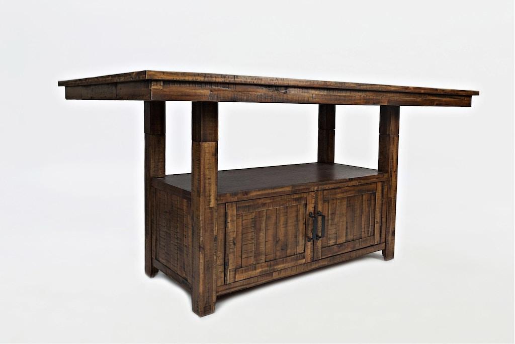 Phenomenal Jofran High Low Dining Table 1511 Table Gavigans Beatyapartments Chair Design Images Beatyapartmentscom