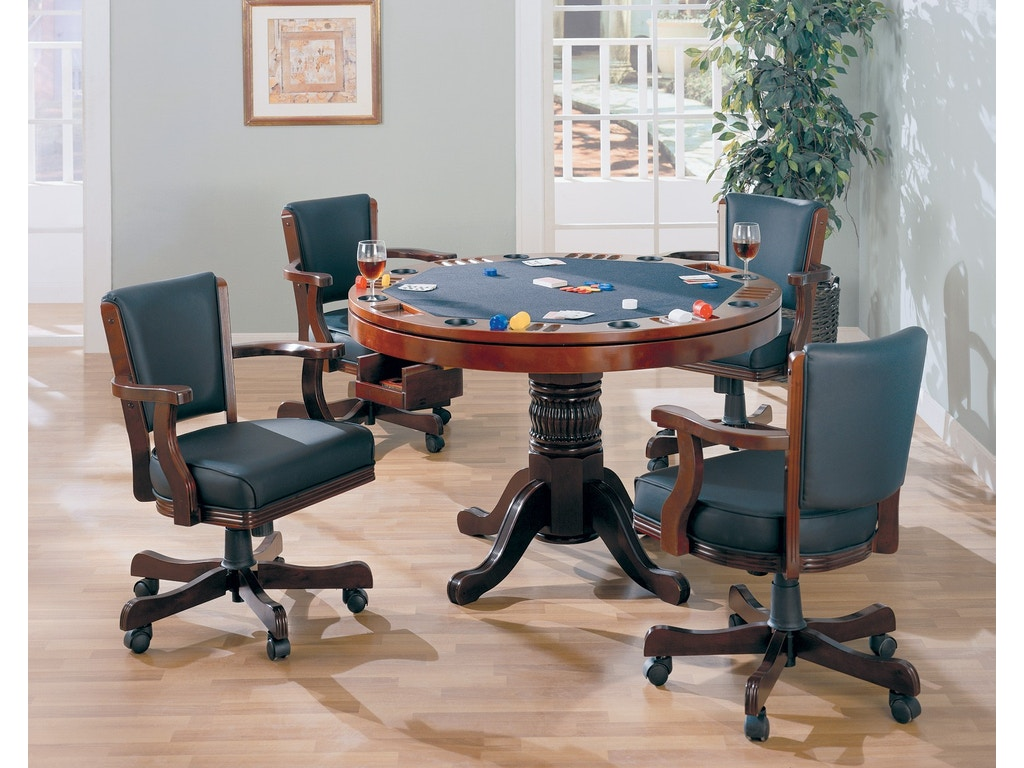 Pool And Dining Table Mitchell Game Table Dining Table That Converts Into Bumper Pool