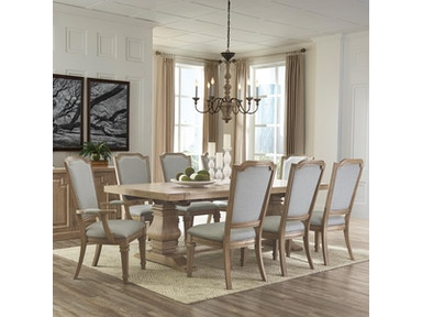 Dining Room Sets Furniture