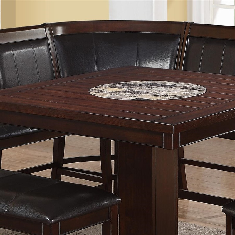 Harrison Dining Table Image collections Dining Table Ideas : 2726 4 4 from sorahana.info size 1024 x 768 jpeg 62kB